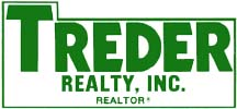 Treder Realty Inc